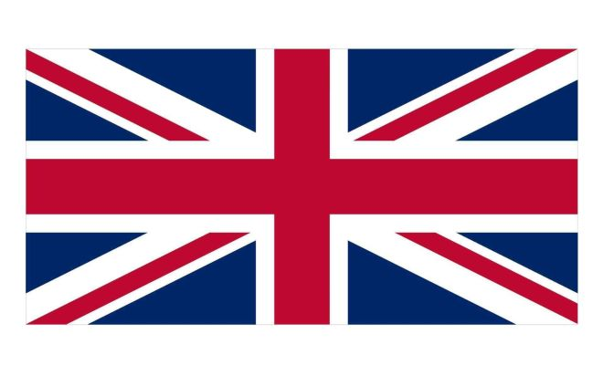 Wallpapers-UK-Flag-Gallery-49-Plus-PIC-WPW30547